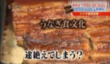 answer_2